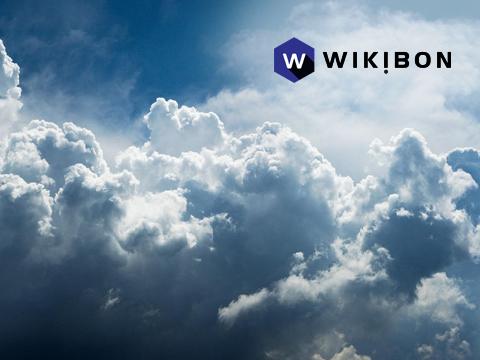 Cloud Database Battle: AWS vs. DIY vs. Oracle