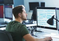 We get it. You want to be a part of the Tech Boom but you're not skilled at coding. So what? Find out 8 Hottest Tech Jobs that Don't Involve Coding. TODAY!