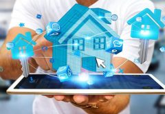 The Disruptors Disrupted: Innovative Tech Trends Reshaping Real Estate