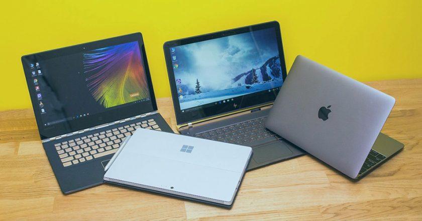 5 Best Pocket-Friendly Laptops for Remote Working