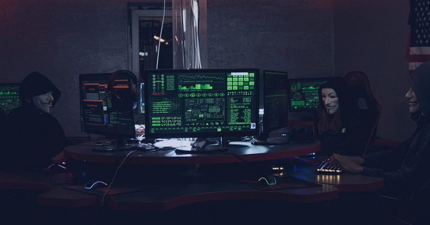 5 Deadliest Cyber Attacks That Shook Us in 2020