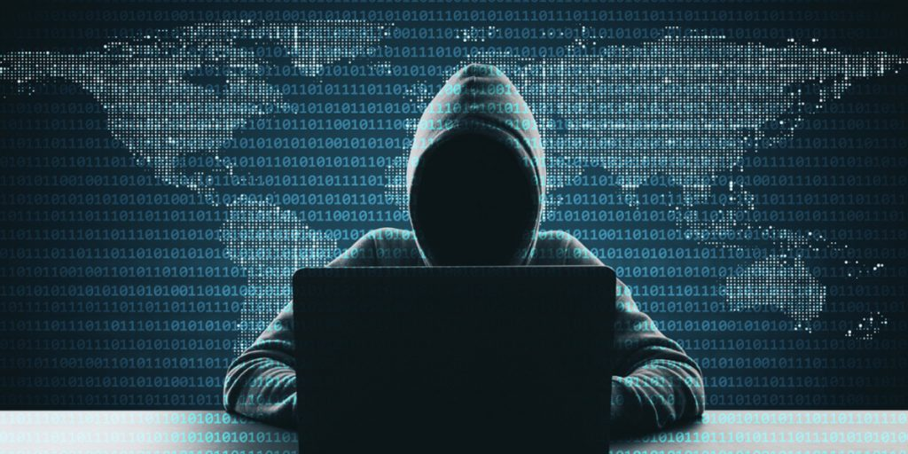 As U.S. Cities Embrace Tech, Cyberattacks Pose Real-World Risks