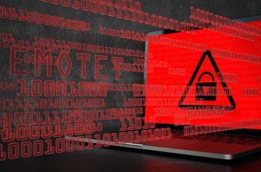 Cybercops Scrub Botnet Software From Millions of Computers