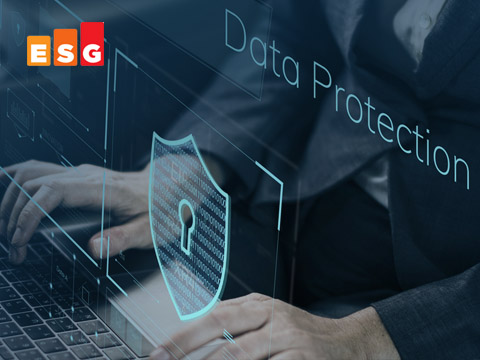 Data Protection for Modern Workloads- Protecting Office 365 with Cohesity