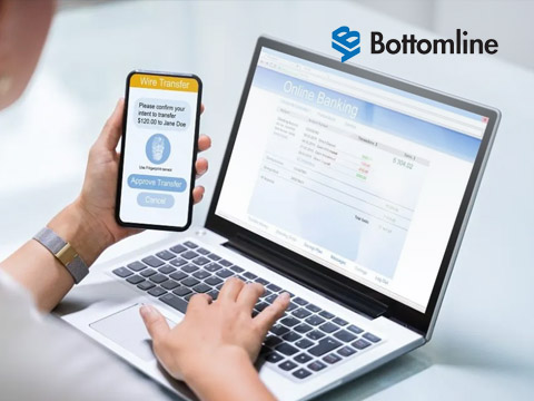 Digital Banking Access & Enablement for Small Businesses