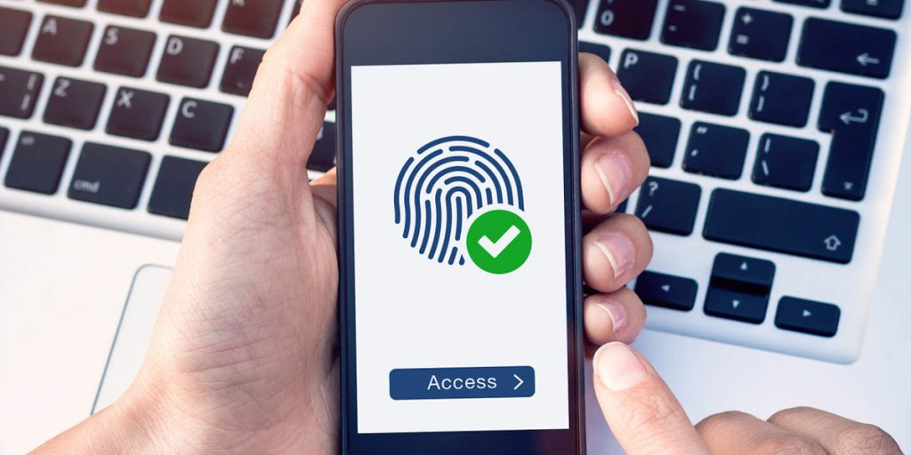 Mexico Data Protection Body to Challenge Biometric Data Registry at Supreme Court