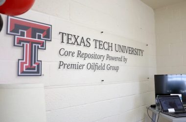 Texas Tech University Announces public-private partnership with Premier Oilfield Group