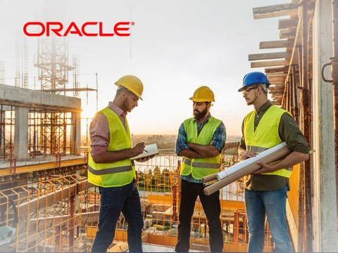 The Keys to Successful Construction Project Delivery – Today and Tomorrow