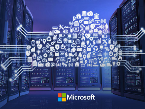 The Must-Know Cloud Database Migration Essentials