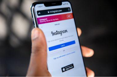 5 Ingenious Instagram Hacks That Will Blow Your Mind