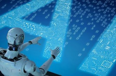 Artificial Intelligence Taking Over DevOps Functions Survey Confirms