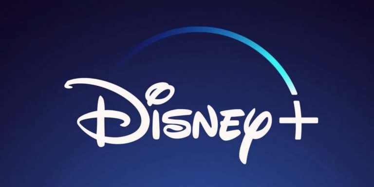 Disney's Streaming Growth Slows As Pandemic Lift Fades, Shares Fall