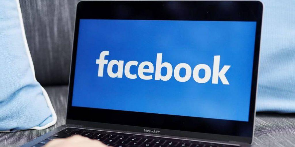 Facebook Loses Bid to Block Potentially Major Change to EU Data Sharing