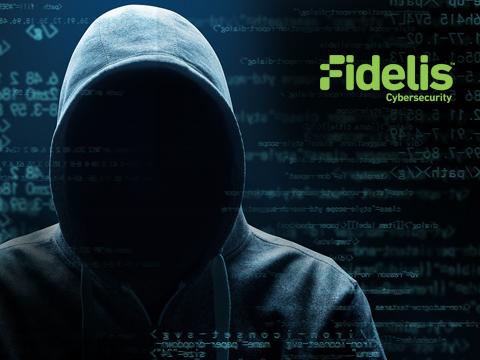 Fidelis_Elevate