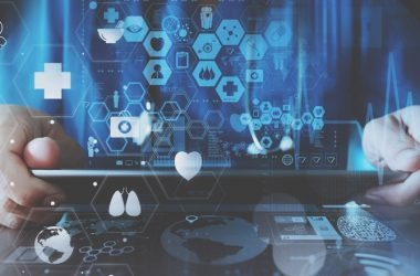 How will a combo of IoMT & 5G Supercharge personalized healthcare