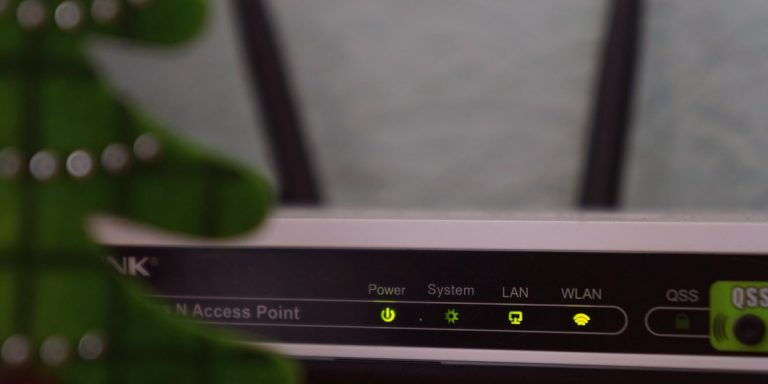 Researcher Found Wi-Fi Vulnerabilities That Existed Since Beginning