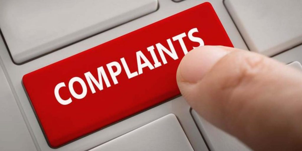 Telco Complaints Figures Are Not Always Good Indicator of Seriousness of Issues TIO