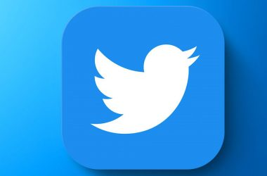 Twitter to Call Subscription Service Twitter Blue Charge $2.99 a Month Report Says