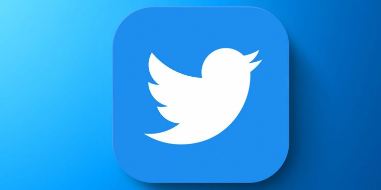 Twitter to Call Subscription Service Twitter Blue, Charge $2.99 a Month, Report Says