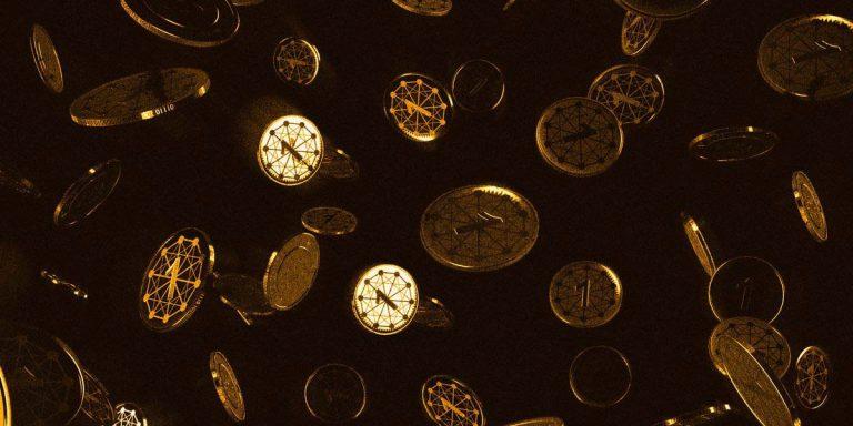 World's Largest Crypto Exchange Binance Is Under Investigation