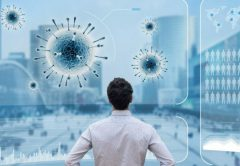 Role Of Technology In The Era Of Covid-19 Pandemic