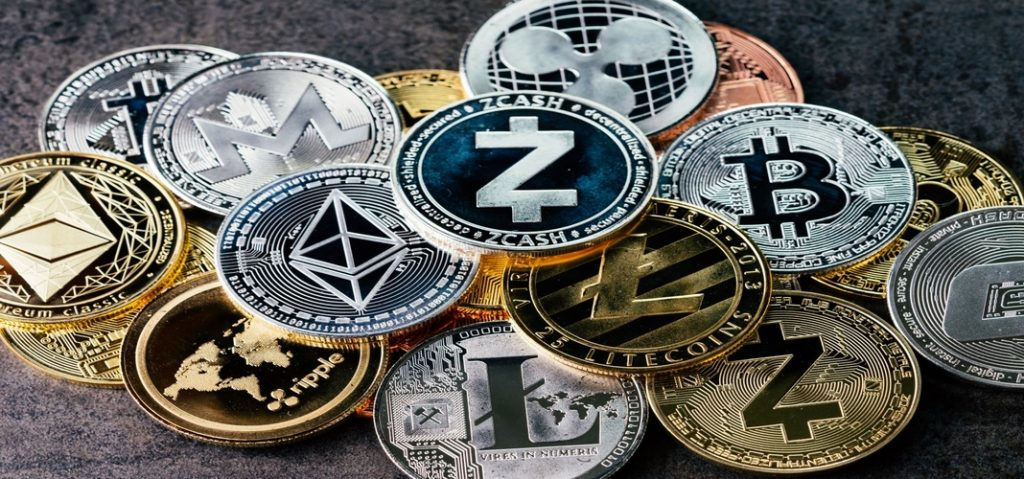 Cryptocurrency: Good or Bad Investment in 2021?