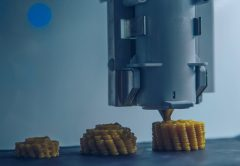 5 Great Benefits of Using 3D Printing Technology