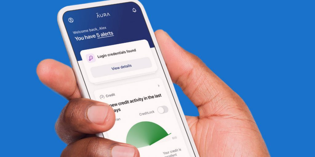 Digital Security Startup Backed by Katzenberg Valued at Over $1 Billion
