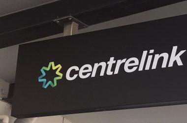 Federal Court Approves AU$112m Compensation in Settlement for Robo-Debt Failure