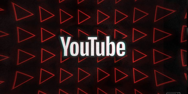 Google's Security Changes Will Break Old Drive and YouTube Links