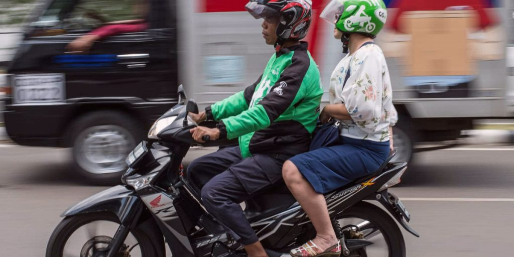 Grab and GoTo IPOs Could Spawn More Southeast Asian Startups, Says Venture Capital Firm