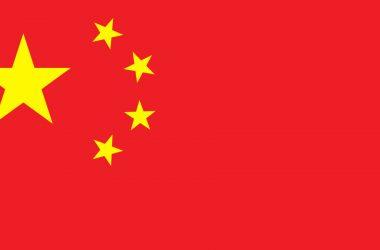 How China Is Targeting Big Tech