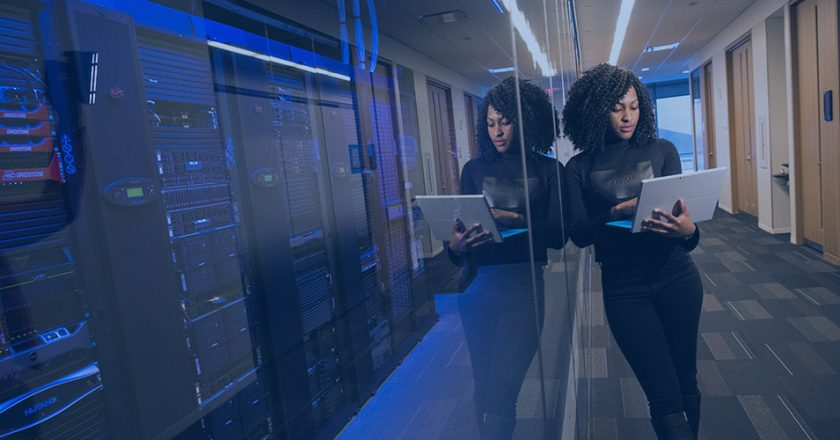 How to Support Your IT Teams in 2021?