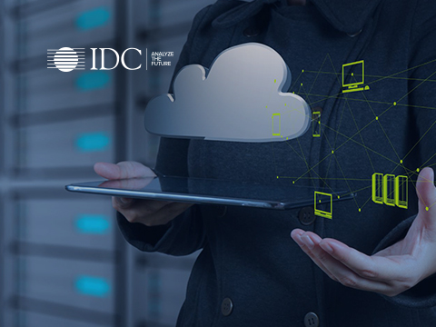 Increase Speed to Value for Applications with the Right Cloud DX Platform