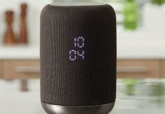 Is Your Brand Ready for Voice Technology?