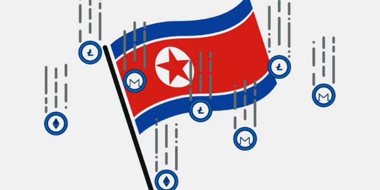 North Korean Hacking Group Allegedly Behind Breach of South Korean Nuclear Institute