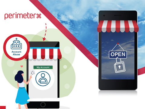 The Top 6 Risks to Your Digital Storefront