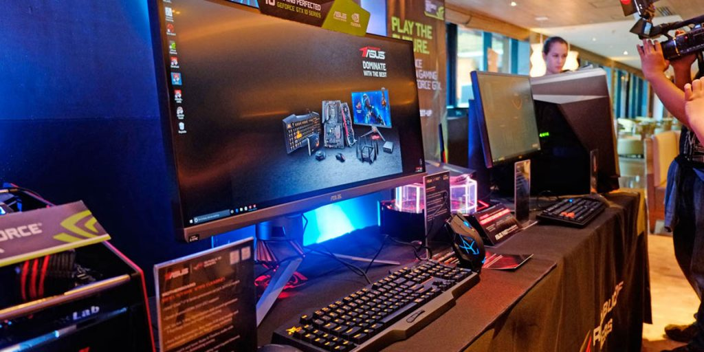 Chinese Tech Giants Are Snapping Up Gaming Studios Around the World — Here Are Some Potential Ramifications