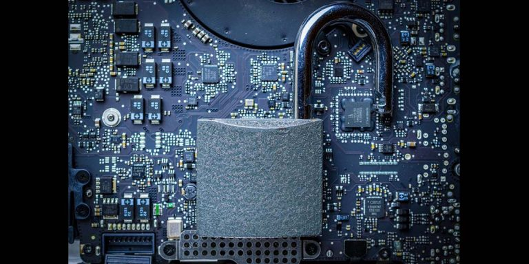 Data Breach Costs Hit Record High Due to Pandemic