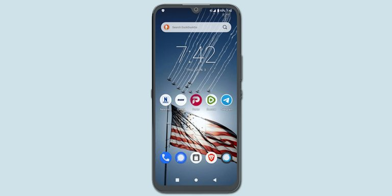 Freedom Phone: Why You Should Avoid It and What Else To Know