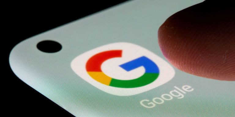 Google Is Starting to Tell You How It Found Search Results