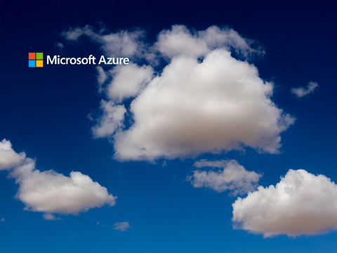 Migration Guide for Windows Server from Azure