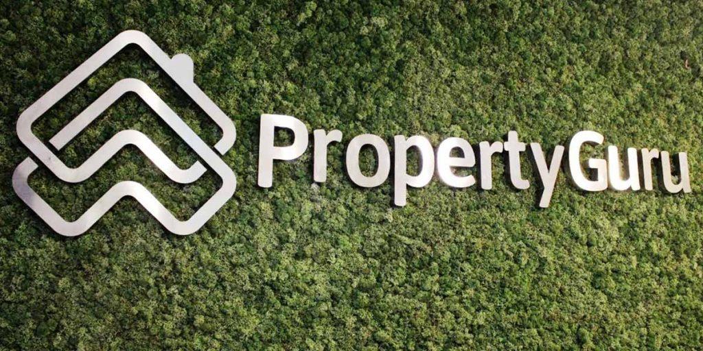 PropertyGuru Set To Go Public in $1.7B SPAC Deal