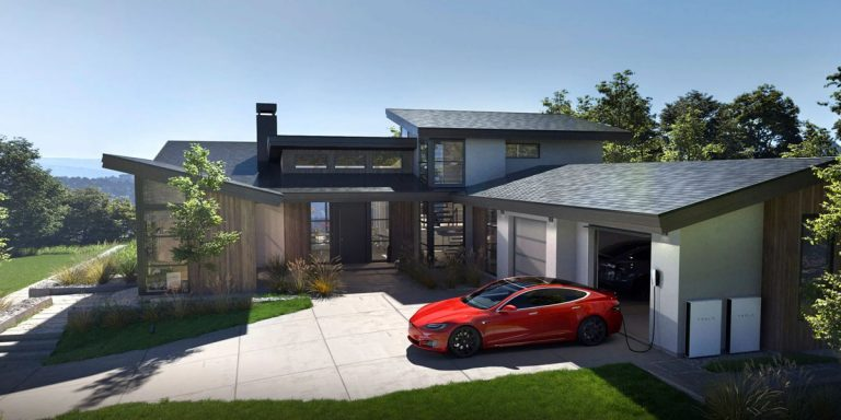 Tesla Powerwall Owners Can Sign Up to Balance California's Energy Grid