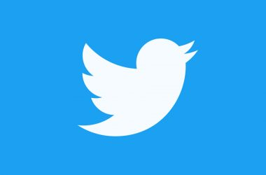 Twitter Now Lets You Set A Security Key As Your Only Two-Factor Authentication Method