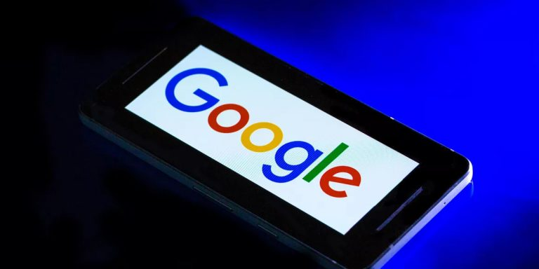 Google Will Let Minors Request to Have Their Pictures Removed From Image Search