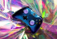 7 Xbox Favorites of All the Gamers Out There