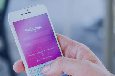Is Instagram Detrimental for Today's Teenagers and Young Adults?
