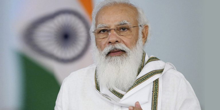 PM Modi May Visit US for Quad Summit on September 24; To Hold Bilateral Talks With Joe Biden
