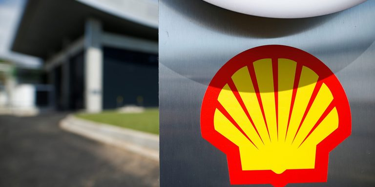 Shell to Vastly Expand EV Charging Network in Britain